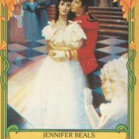 "Faerie Tale Theatre: ""Cinderella"" (1985)"