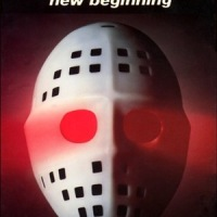 Friday the 13th 5: A New Beginning (1985)