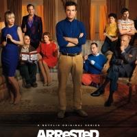 Arrested Development (Season 5 Part 1) (2018)