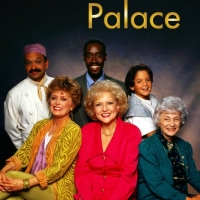 The Golden Palace (Season 1) (1992)