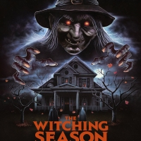 The Witching Season (Season 1) (2015)