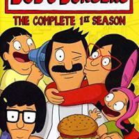Bob's Burgers (Season 1) (2011)