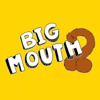 Big Mouth (Season 2) (2018)