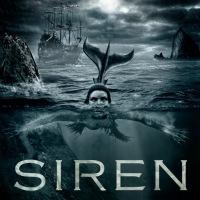 Siren (Season 1) (2018)