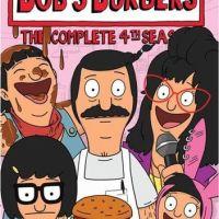 Bob's Burgers (Season 4) (2013)
