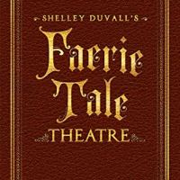 Faerie Tale Theatre (The Complete Series) (1982-1987)