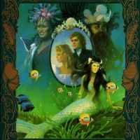 "Faerie Tale Theatre: ""The Little Mermaid"" (1987)"
