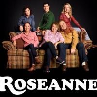 Roseanne (Season 10) (2018)