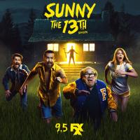 It's Always Sunny in Philadelphia (Season 13) (2018)