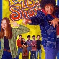 That '70s Show (Season 6) (2003)