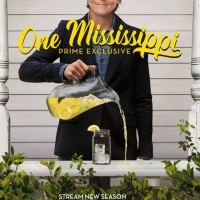 One Mississippi (Season 2) (2017)