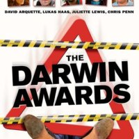 The Darwin Awards (2006)