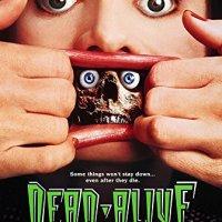 Dead-Alive (1992)
