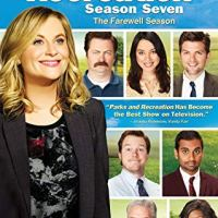 Parks and Recreation (Season 7) (2013)