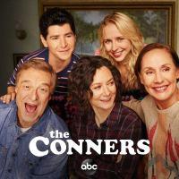 The Conners (Season 1) (2018)