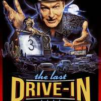 "The Last Drive-in with Joe Bob Briggs: ""C.H.U.D."" (2019)"