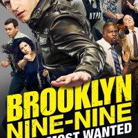 Brooklyn Nine-Nine (Season 6) (2019)