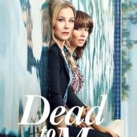 Dead to Me (Season 1) (2019)