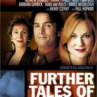 Further Tales of the City (2001) (Miniseries)