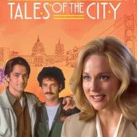 Further Tales of the City (Miniseries) (2001)