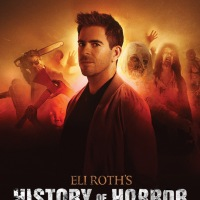 History of Horror (Season 1) (2018)