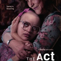 The Act (Miniseries) (2019)