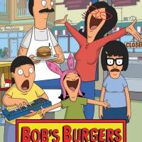 Bob's Burgers (Season 8) (2017)