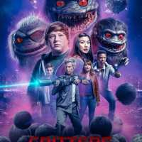 Critters: A New Binge (Web Series - Season 1) (2019)