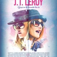 J.T. Leroy (2018)