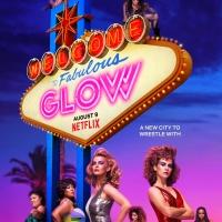 GLOW (Season 3) (2019)