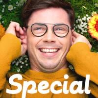 Special (Season 1) (2019)