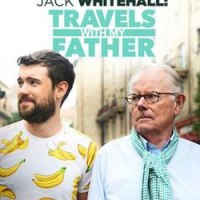 Jack Whitehall: Travels with My Father (Season 1) (2017)
