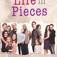 Life in Pieces (Season 4) (2019)