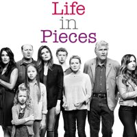 Life in Pieces (Season 1) (2015)