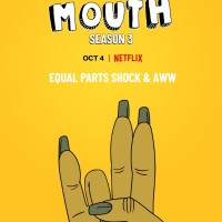 Big Mouth (Season 3) (2019)