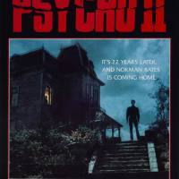 Psycho 2 (1983)