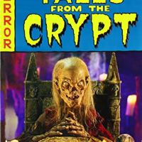 Tales from the Crypt (Season 1) (1989)