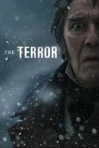 The.Terror