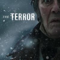 The Terror (Season 1) (2018)