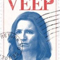 Veep (Season 7) (2019)