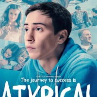 Atypical (Season 3) (2019)