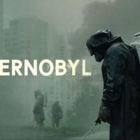 Chernobyl (Miniseries) (2019)
