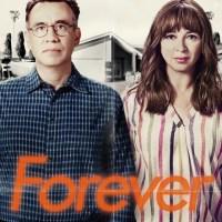 Forever (Season 1) (2018)