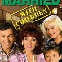 Married... with Children (Season 1) (1987)