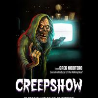 Creepshow (Season 1) (2019)