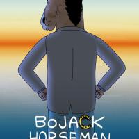 Bojack Horseman (Season 6) (2019)