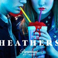 Heathers (Season 1) (2018)