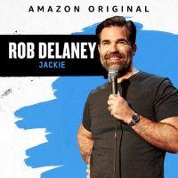 Rob Delaney: Jackie (2020)