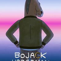 Bojack Horseman (Season 6 - Part 2) (2020)