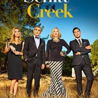 Schitt's Creek (Season 1) (2015)